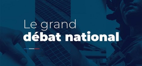 Grand-debat-national_largeur_760