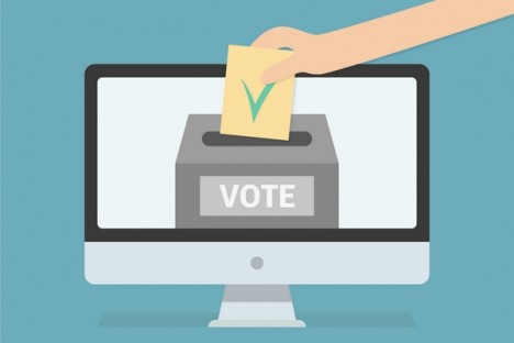 voteelectronique2020